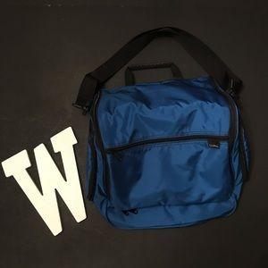 L.L. Bean Men's Travel Bag